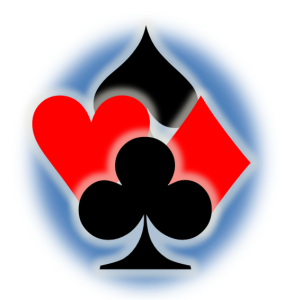 Bridgeles-logo